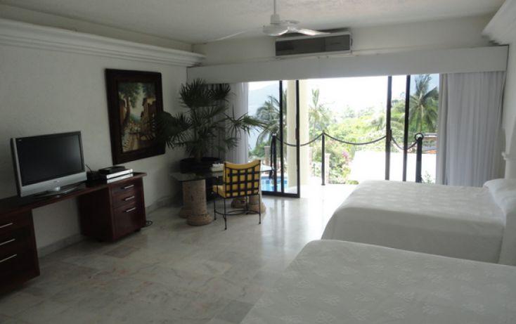 Foto de casa en venta en, las brisas, acapulco de juárez, guerrero, 1947688 no 10