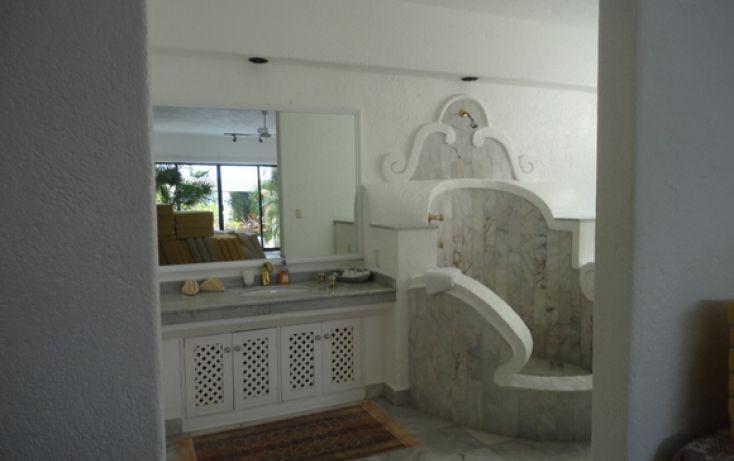 Foto de casa en venta en, las brisas, acapulco de juárez, guerrero, 1947688 no 15