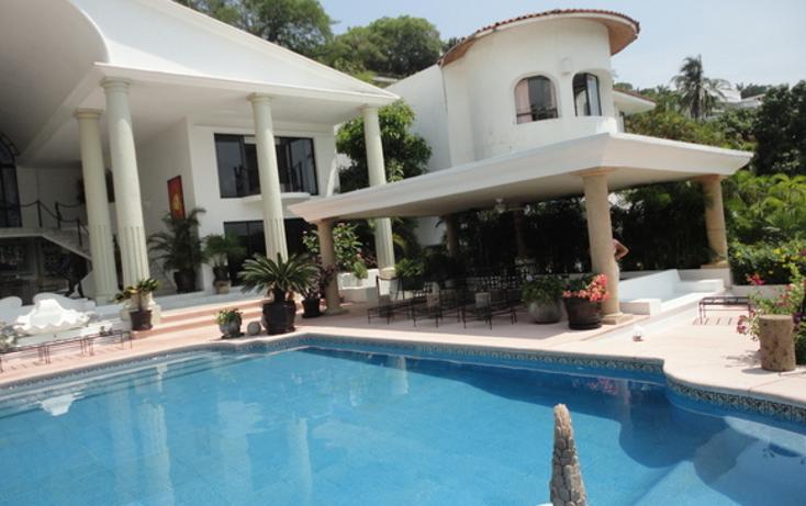 Foto de casa en venta en, las brisas, acapulco de juárez, guerrero, 1947688 no 19