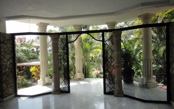 Foto de casa en venta en, las brisas, acapulco de juárez, guerrero, 1947688 no 22