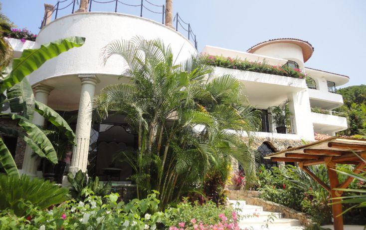 Foto de casa en venta en, las brisas, acapulco de juárez, guerrero, 1947688 no 23