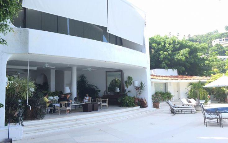 Foto de casa en venta en, las brisas, acapulco de juárez, guerrero, 2019070 no 02