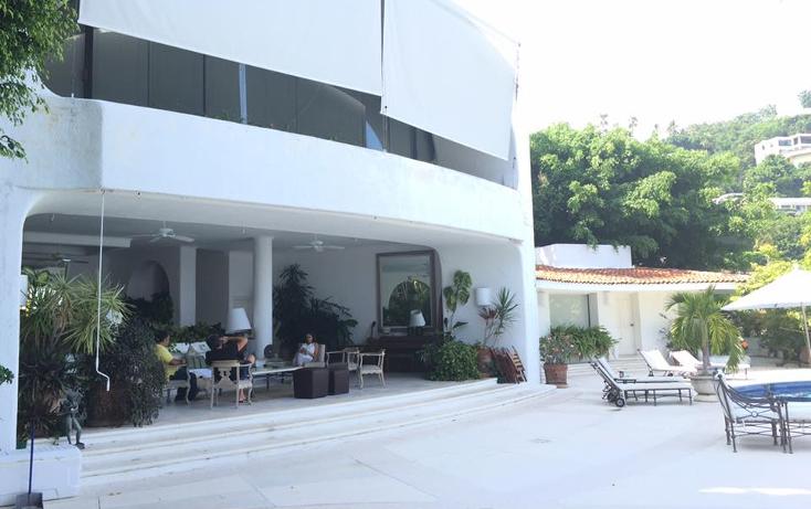 Foto de casa en venta en  , las brisas, acapulco de ju?rez, guerrero, 2019070 No. 02