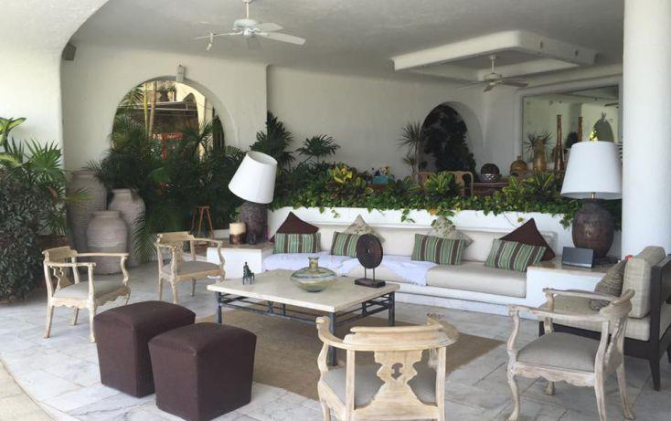 Foto de casa en venta en, las brisas, acapulco de juárez, guerrero, 2019070 no 03