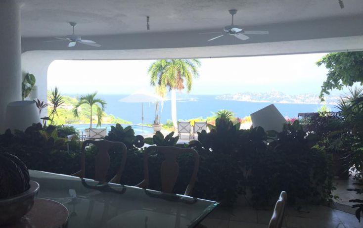 Foto de casa en venta en, las brisas, acapulco de juárez, guerrero, 2019070 no 04