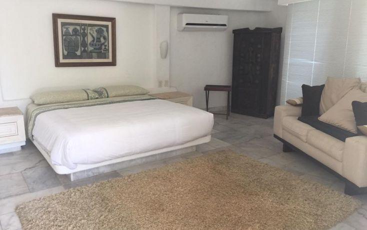 Foto de casa en venta en, las brisas, acapulco de juárez, guerrero, 2019070 no 06
