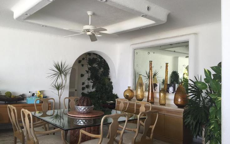 Foto de casa en venta en  , las brisas, acapulco de ju?rez, guerrero, 2019070 No. 07