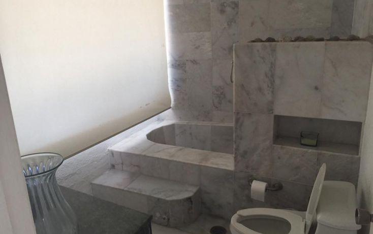 Foto de casa en venta en, las brisas, acapulco de juárez, guerrero, 2019070 no 08