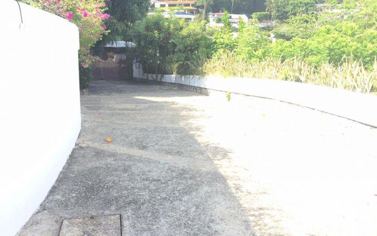Foto de casa en venta en, las brisas, acapulco de juárez, guerrero, 2019070 no 09