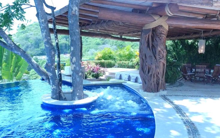 Foto de casa en venta en  , las brisas, acapulco de ju?rez, guerrero, 2019562 No. 02