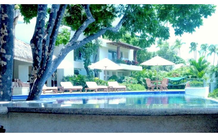 Foto de casa en venta en  , las brisas, acapulco de ju?rez, guerrero, 2019562 No. 04