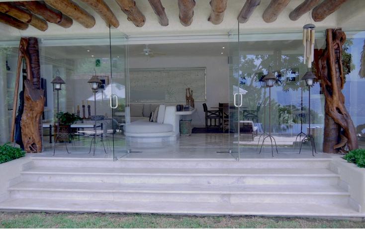 Foto de casa en venta en  , las brisas, acapulco de ju?rez, guerrero, 2019562 No. 07