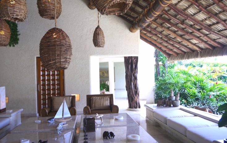Foto de casa en venta en  , las brisas, acapulco de ju?rez, guerrero, 2019562 No. 08