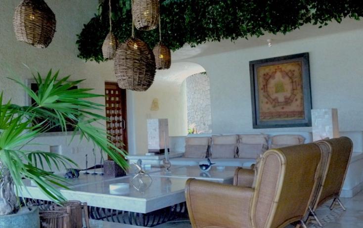 Foto de casa en venta en  , las brisas, acapulco de ju?rez, guerrero, 2019562 No. 10