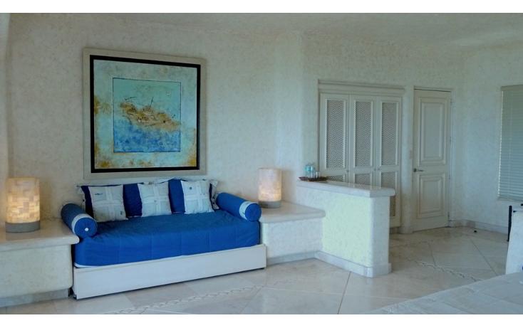 Foto de casa en venta en  , las brisas, acapulco de ju?rez, guerrero, 2019562 No. 17