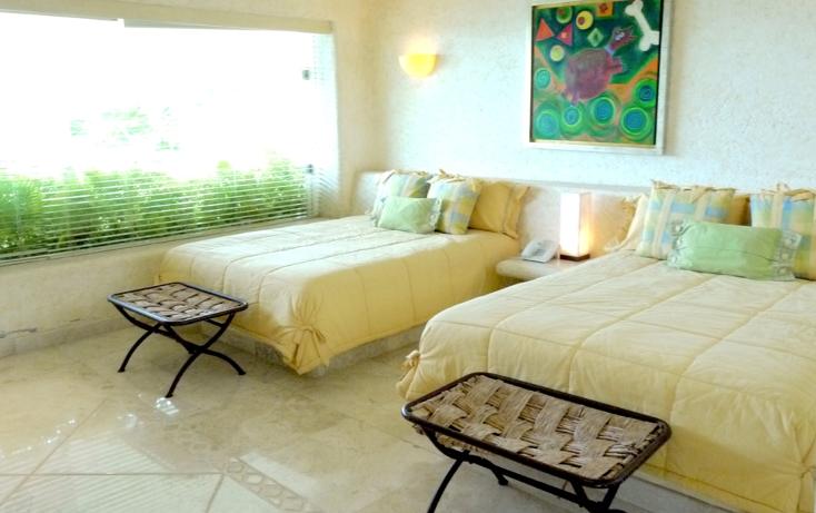 Foto de casa en venta en  , las brisas, acapulco de ju?rez, guerrero, 2019562 No. 18