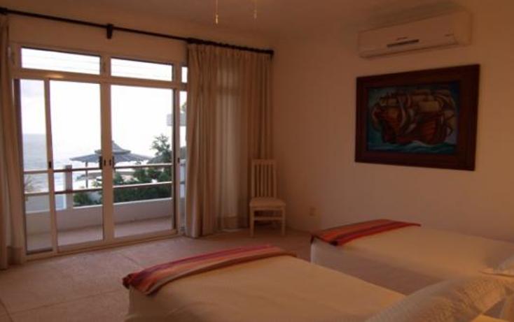 Foto de casa en renta en  , las brisas, acapulco de juárez, guerrero, 2622272 No. 10