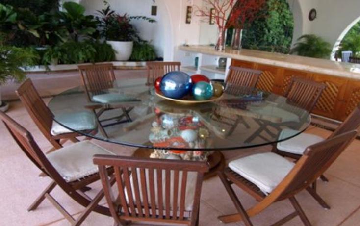 Foto de casa en renta en  , las brisas, acapulco de juárez, guerrero, 2622272 No. 11