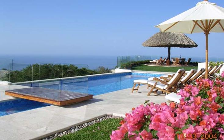 Foto de casa en venta en  , las brisas, acapulco de juárez, guerrero, 2622687 No. 02