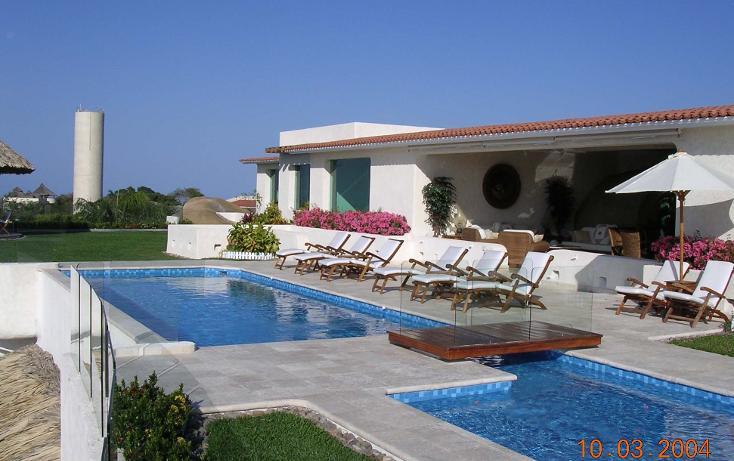 Foto de casa en venta en  , las brisas, acapulco de juárez, guerrero, 2622687 No. 03
