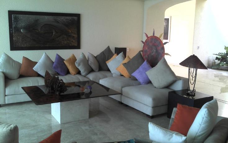 Foto de casa en renta en  , las brisas, acapulco de juárez, guerrero, 2625695 No. 02