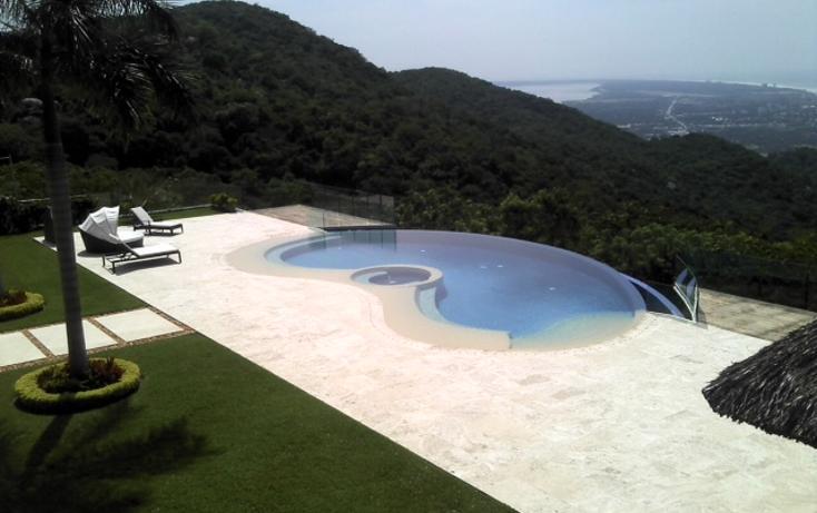 Foto de casa en renta en  , las brisas, acapulco de juárez, guerrero, 2625695 No. 04