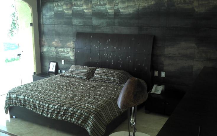 Foto de casa en renta en  , las brisas, acapulco de juárez, guerrero, 2625695 No. 05