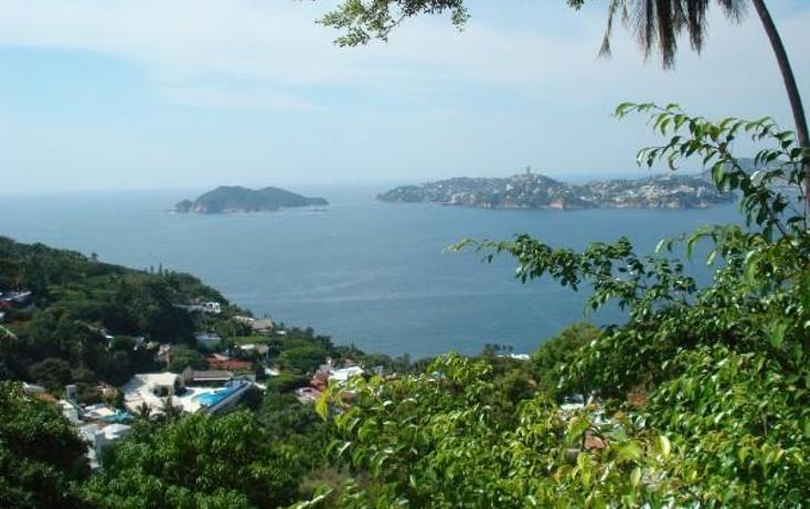 Foto de casa en renta en  , las brisas, acapulco de juárez, guerrero, 2638162 No. 01