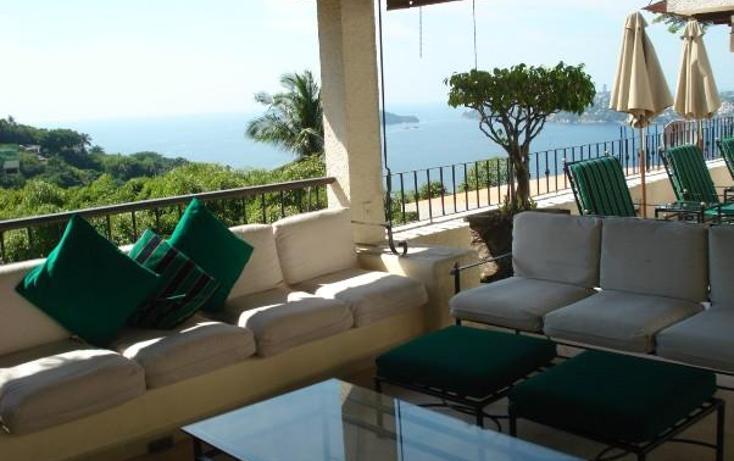 Foto de casa en renta en  , las brisas, acapulco de juárez, guerrero, 2638162 No. 02