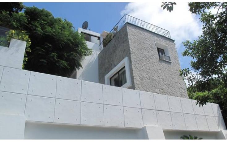 Foto de casa en renta en  , las brisas, acapulco de juárez, guerrero, 2638162 No. 05