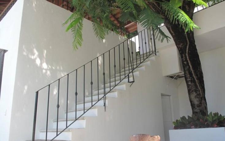 Foto de casa en renta en  , las brisas, acapulco de juárez, guerrero, 2638162 No. 06