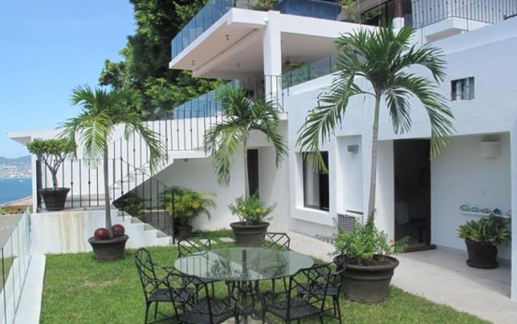 Foto de casa en renta en  , las brisas, acapulco de juárez, guerrero, 2638162 No. 07