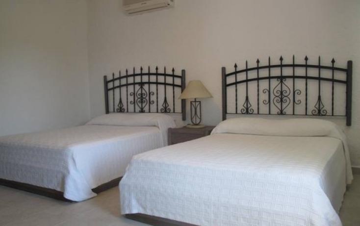 Foto de casa en renta en  , las brisas, acapulco de juárez, guerrero, 2638162 No. 08