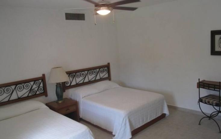 Foto de casa en renta en  , las brisas, acapulco de juárez, guerrero, 2638162 No. 09