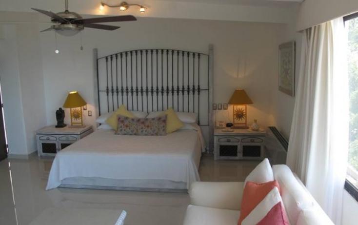 Foto de casa en renta en  , las brisas, acapulco de juárez, guerrero, 2638162 No. 11