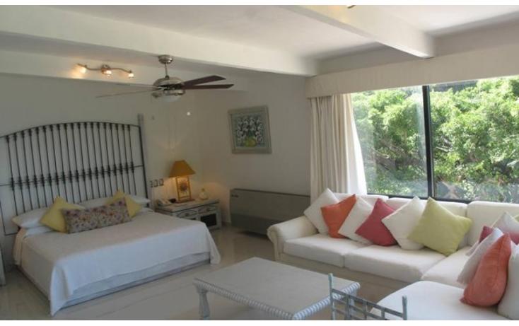 Foto de casa en renta en  , las brisas, acapulco de juárez, guerrero, 2638162 No. 12
