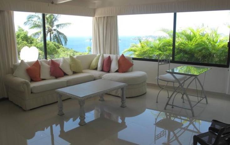 Foto de casa en renta en  , las brisas, acapulco de juárez, guerrero, 2638162 No. 13