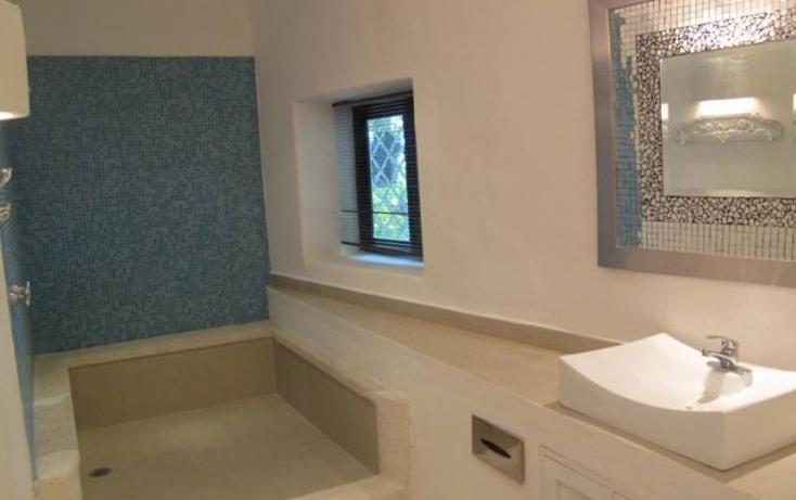 Foto de casa en renta en  , las brisas, acapulco de juárez, guerrero, 2638162 No. 14