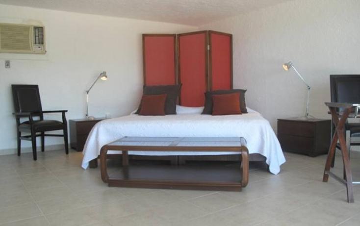Foto de casa en renta en  , las brisas, acapulco de juárez, guerrero, 2638162 No. 17