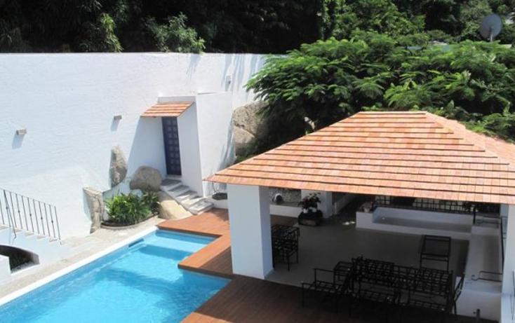Foto de casa en renta en  , las brisas, acapulco de juárez, guerrero, 2638162 No. 20