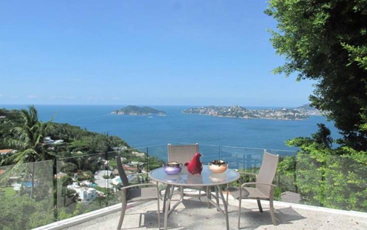 Foto de casa en renta en  , las brisas, acapulco de juárez, guerrero, 2638162 No. 21