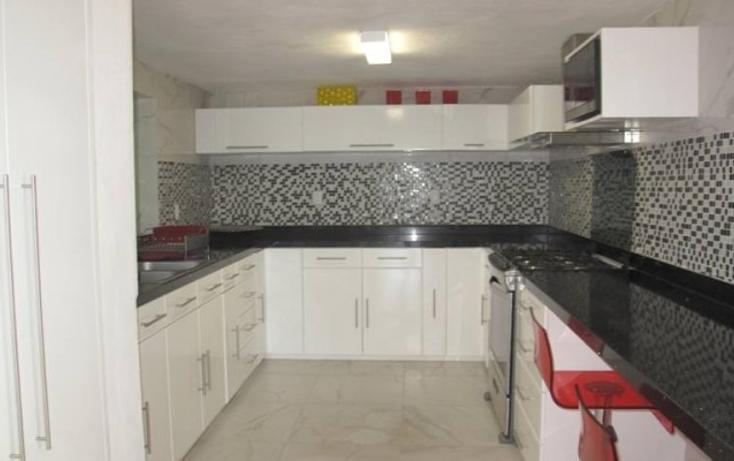 Foto de casa en renta en  , las brisas, acapulco de juárez, guerrero, 2638162 No. 23