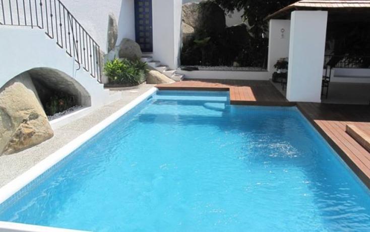 Foto de casa en renta en  , las brisas, acapulco de juárez, guerrero, 2638162 No. 24