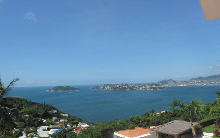 Foto de casa en renta en  , las brisas, acapulco de juárez, guerrero, 2638162 No. 25
