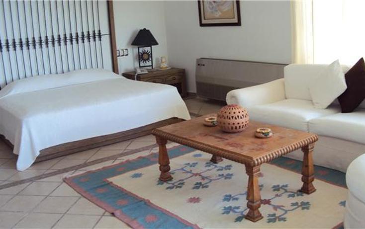 Foto de casa en renta en  , las brisas, acapulco de juárez, guerrero, 2638162 No. 27