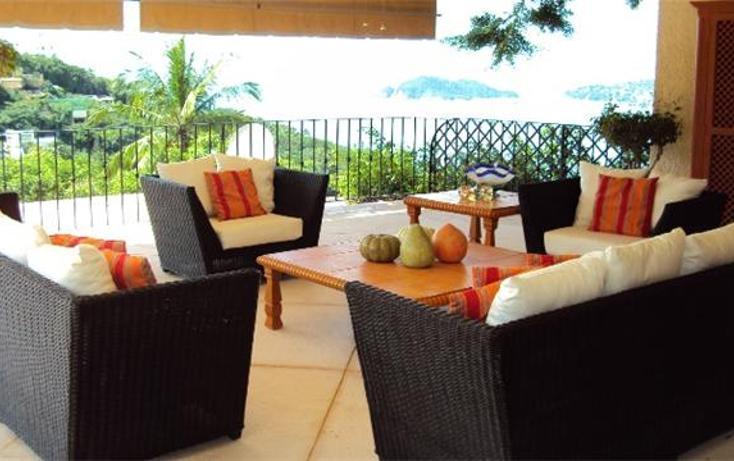 Foto de casa en renta en  , las brisas, acapulco de juárez, guerrero, 2638162 No. 29