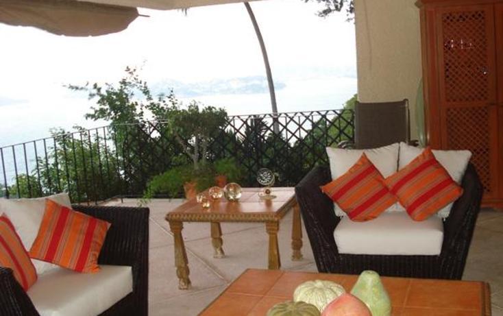 Foto de casa en renta en  , las brisas, acapulco de juárez, guerrero, 2638162 No. 30