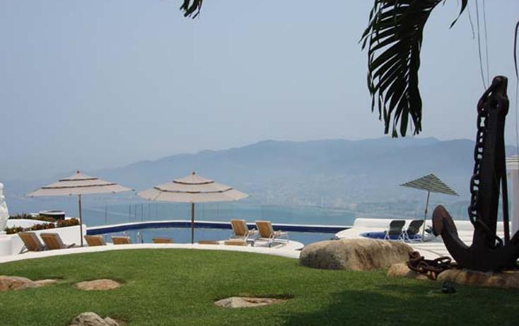 Foto de casa en renta en  , las brisas, acapulco de juárez, guerrero, 2642765 No. 05