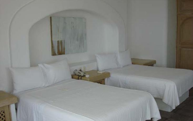 Foto de casa en renta en  , las brisas, acapulco de juárez, guerrero, 2642765 No. 07