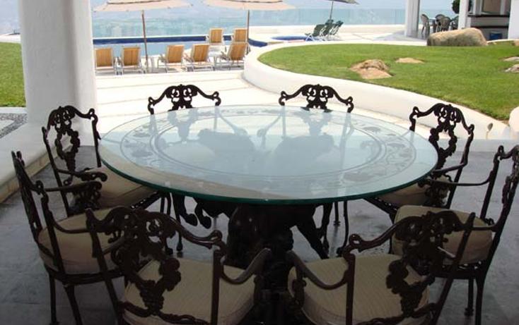 Foto de casa en renta en  , las brisas, acapulco de juárez, guerrero, 2642765 No. 08